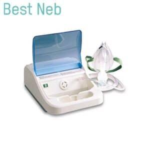 Apex Best Neb เครื่องพ่นยา